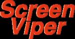 SV-Logo_2z_72