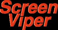 Soeben erleben Sie LIVE wie flexibel und vielfältig das Integrale Promotion-System von ScreenViper® sein kann. Für mehr Informationen klicken Sie auf das ScreenViper®-Logo.