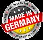 Alle Artikel sind in Deutschland hergestellt.