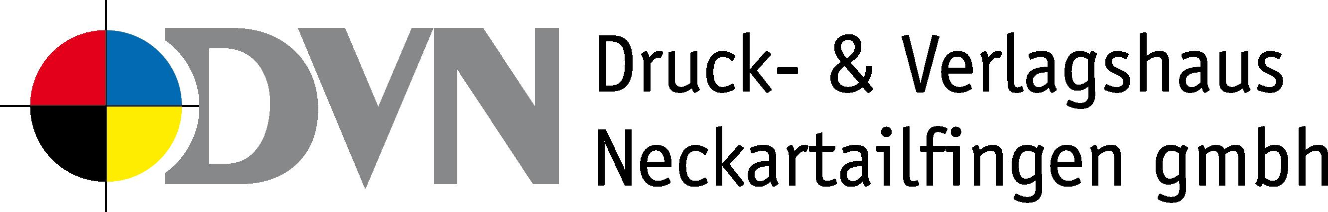 DVN-Artikelübersicht