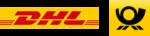 dhl-deutschepost