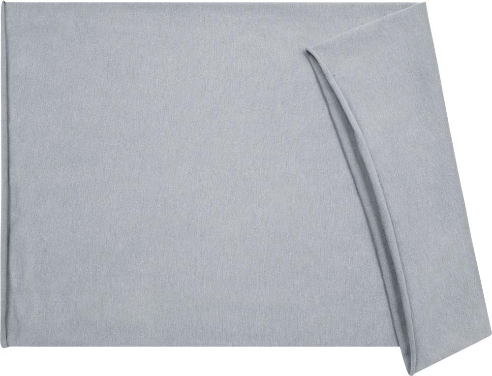 Wir drucken Dein individuelles Tuch bereits ab 1 Stück.