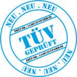 TUEV_Stempel_blau_neu_215px