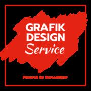 Grafik-Design-Service-600x600px