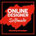 Online-Designer-600x600px