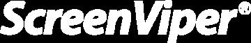 ScreenViper-Logo_weiss_800px