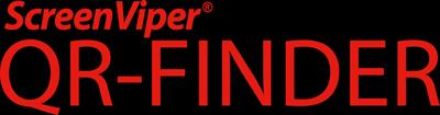QR-Finder
