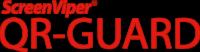 QR-Guard_400px