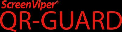 QR-Guard