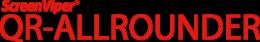 QR-Allrounder